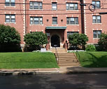 Washington Arms Apartments, 15234, PA