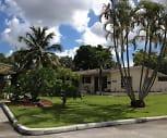 Community Acres, Art Institute of Fort Lauderdale, FL