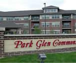 Park Glen Commons, 53714, WI