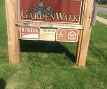 Gardenwalk Of Coweta, Pryor Creek, OK