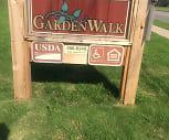 Gardenwalk Of Coweta, Pin Oak Acres, OK