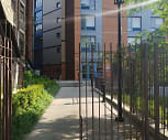 El Rio Residences (under development), Bronx, NY
