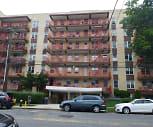 Rachel Terrace, 11001, NY