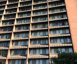 Eastcourt Village Apartments, 60914, IL
