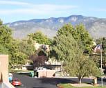 Tierra Antigua Apartment Homes, Solomon Schechter Day School Of Albuquerque, Albuquerque, NM