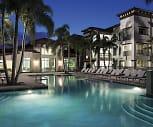 Jefferson Westshore, Port Tampa City, Tampa, FL
