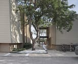 College Pointe, North Overton, Lubbock, TX