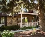 Westfield, Boerner Botanical Gardens, Hales Corners, WI