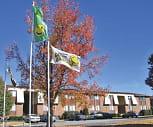 Sumner Estates, George A Whitten Elementary School, Hendersonville, TN