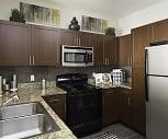 Talavera Apartments, University Park, Denver, CO