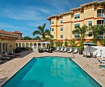 Sandalwood Village, Naples, FL