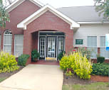 Cambrian Forest Apartments, Luverne, AL