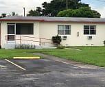 Covenant Palms, 33013, FL