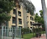 Maywood Manor, 90201, CA