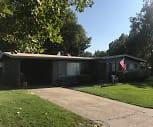 The Homes At McClellan Park, Roseville, CA