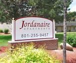 Jordanaire, West Jordan High School, West Jordan, UT