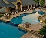 CastleRock at Denton Student Apartments, Corinth, TX