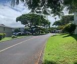Kamaaina Hale Apartments, 96740, HI