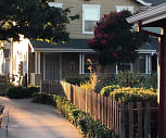Carrillo Place, Larkfield-Wikiup, CA