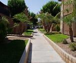 Laurel Park, Blossom Valley, San Diego, CA