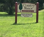 Country Manor Apartments, 29118, SC