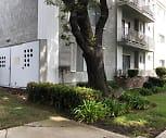 Colonial House, Mar Vista, Los Angeles, CA