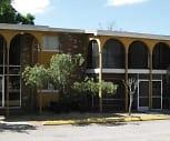Palm Grove, Pineloch Elementary School, Orlando, FL