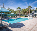 Coquina Bay, Palm Valley, FL