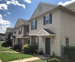 THE LANDINGS AT EAGLE HEIGHTS, West Lampeter, PA