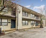 Flats On Frankfort Apartments, 40206, KY