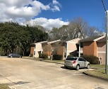 Tanglewood Apartments, 70811, LA