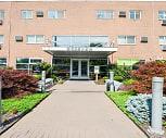 Ridgeview Apartments, Main Line, Ardmore, PA