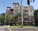 Palacio San Miguel, Mar Vista, Los Angeles, CA