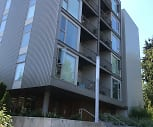 Overlook Park Apartments, North Portland, Portland, OR