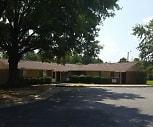 Heritage Circle Apartments, 27573, NC
