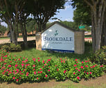 Brookdale Arlington, 76015, TX