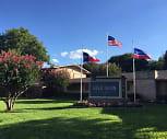 Gold Talon, East San Antonio, San Antonio, TX