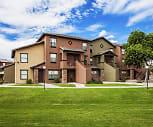 San Angelin, East Mesa, Mesa, AZ