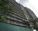 Parkview House Apartments, 10305, NY