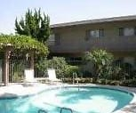 Casa de Oro, Central Costa Mesa, Costa Mesa, CA