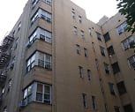 695 Walton Ave 711, The Laboratory School Of Finance And Technology: X223, Bronx, NY