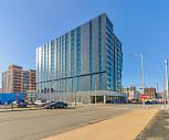 Reverb, Northland, Kansas City, MO