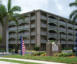 Sundance Grove, Pine Manor, FL