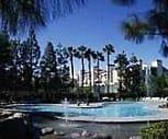 Warner Center Apartments, Newbury Park, CA