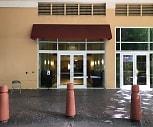 Toscano Condo, Kendall, FL