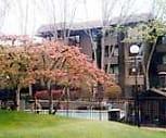 Executive Estates, Pinehurst, Seattle, WA