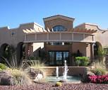 Aliante Apartment Homes, Mayo Clinic, Scottsdale, AZ