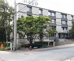 White Oaks Apartments, 55424, MN
