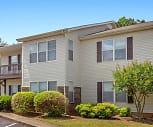 Villas 52, Stockbridge, GA