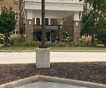 St. Anthony, Hammond, IN